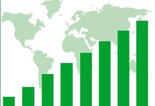 金融政策贯彻有力助推安徽加速崛起